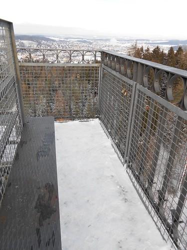 Eschenbergturm