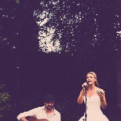 Lou and Ben Wedding-448