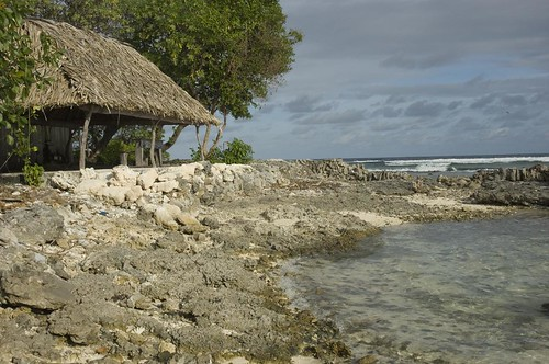 islands kiribati publiccontent