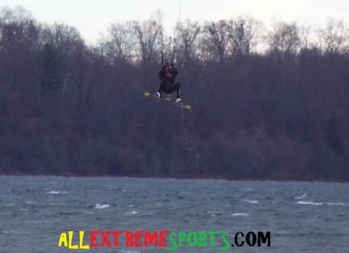 kiteboarderbigair
