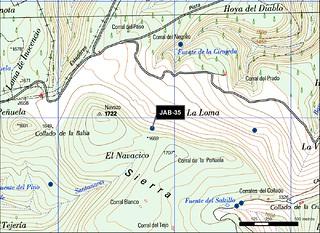 JAB_35_M.V.LOZANO_CARACOL_MAP.TOPO 2