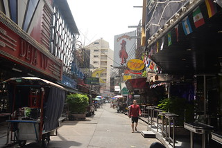 Soi Cowboy Bang 7-11-14 2 | by THE Holy Hand Grenade!