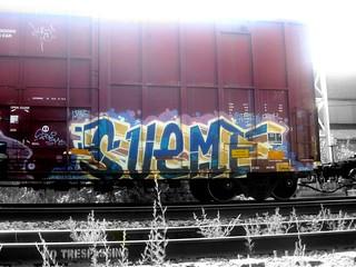 Sueme Freight