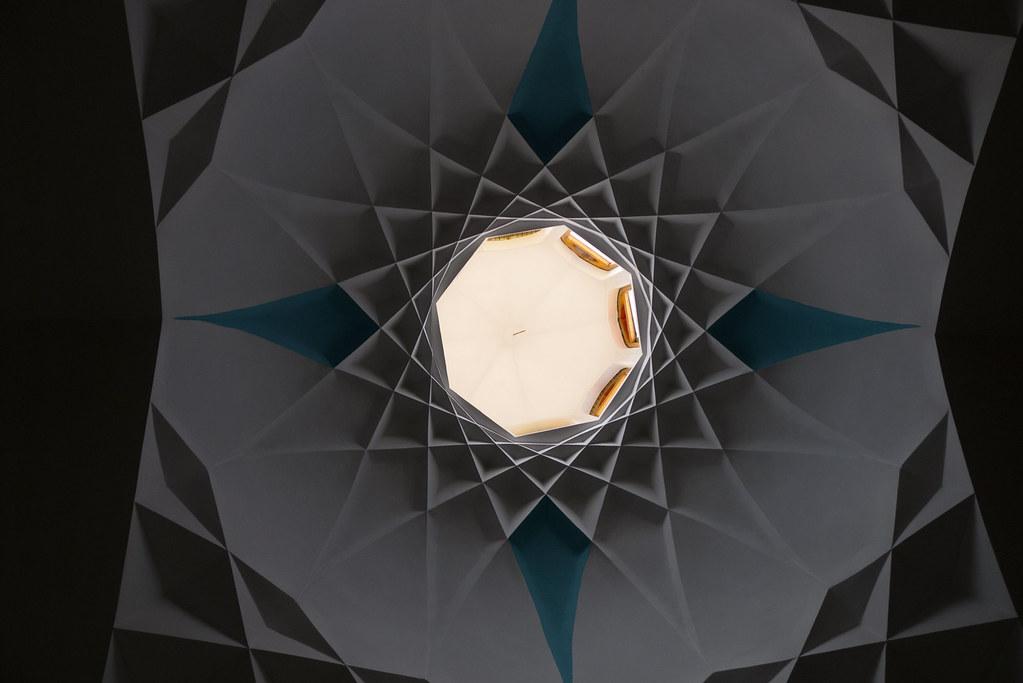 L1020635.jpg