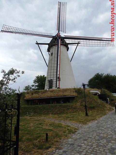 2016-05-18    St'Michielsgestel  26 Km  (221)