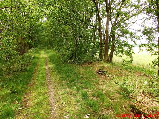 2016-05-21           Scherpenzeel             46 Km  (80)
