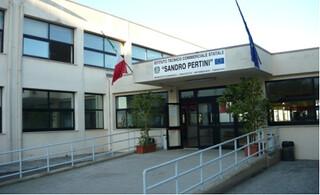 Istituto Sandro Pertini Turi