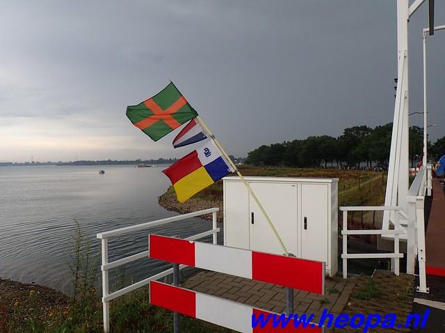 2016-07-22   4e     dag Nijmegen      40 Km   (73)