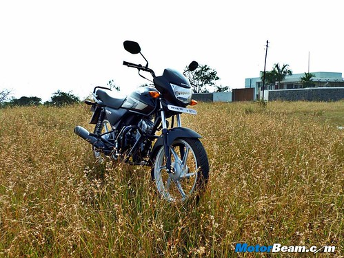 Honda-CD-110-Dream-24 | by Motor Beam
