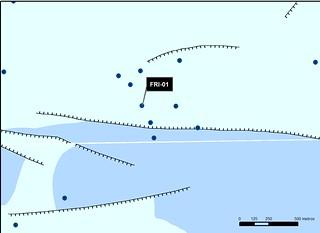 FRI_01_M.V.LOZANO_VIRGEN_MAP.GEOL