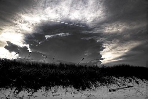 sunset flickr florida dunes fl atlanticocean flaglercounty flaglerrivertoseapreserve
