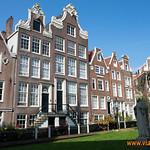 Viajefilos en Holanda, Amsterdam 48