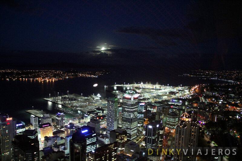 Sky-Tower-Auckland-012