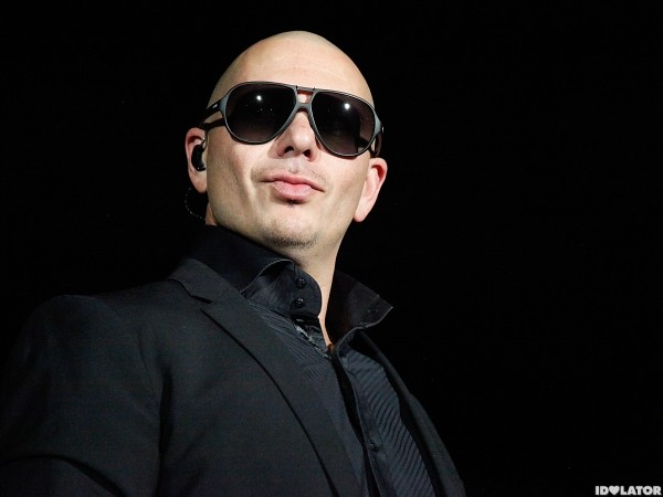 Pitbull Net Worth | What do you think about Pitbull? Is he g