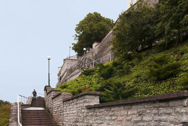 Tallinn_City 1.3, Estonia