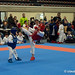 2015_01_18 Karate Tournoi