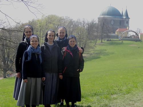 04.Pohľad na baziliku
