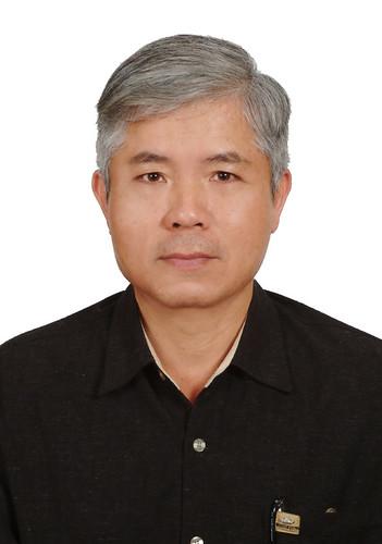 19謝春發(油品行銷事業部台中處)
