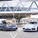Porsche 911 50 Jahre//981 GT4 by - Icy J -