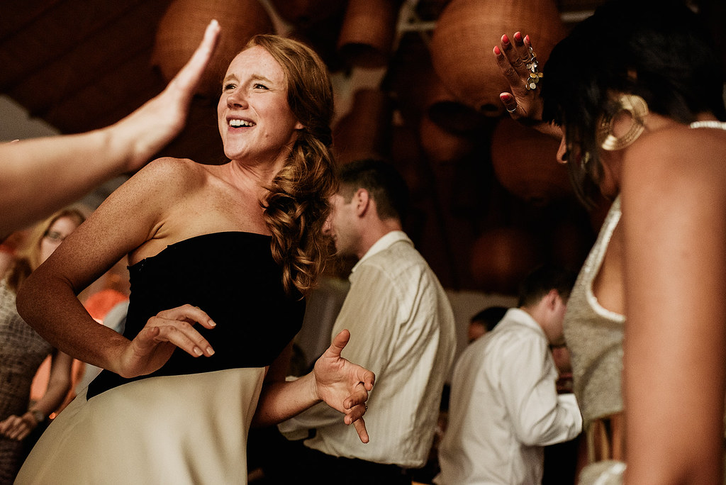 portugal-wedding-photographer_GR_11