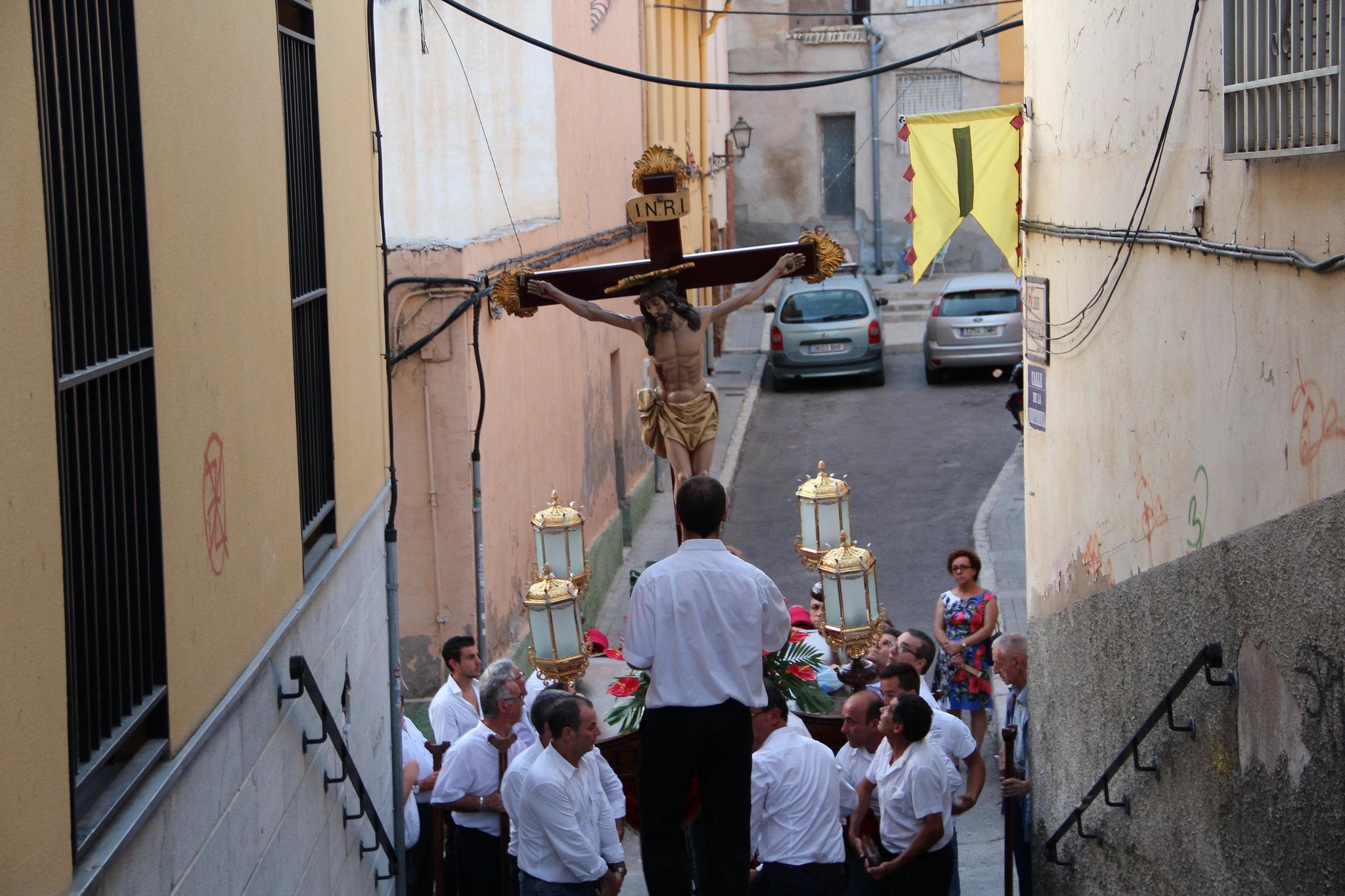 (2015-07-05) - Procesión subida - Paloma Romero Torralba (090)