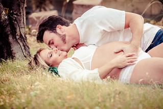Maternity 1 | by tslclick