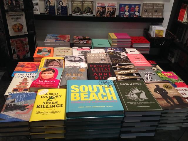 Books & Books - Miami