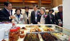 Kimchi_Contest_20141112_11