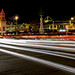 Light Speed by Lord Jezzer