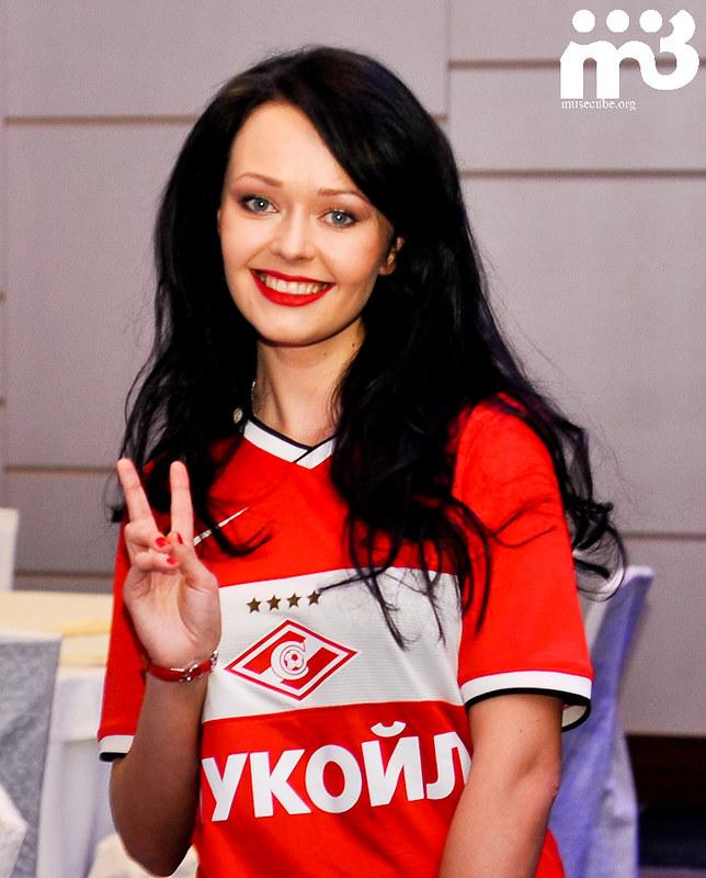 footballgirls_korston_i.evlakhov@.mail.ru-5