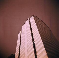 BIZ - Botta building