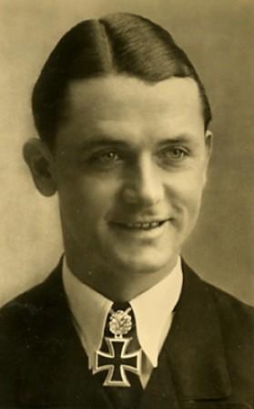 Rolf Mutzelburg
