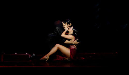 Tango Buenos Aires ( Lorena & Cristian ) | by Prayitno / Thank you for (12 millions +) view