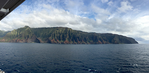 Na Pali Coast -Joe 8 | by KathyCat102