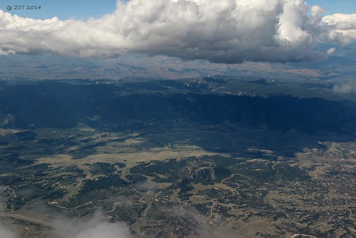 mountains rockies united flight aerialview aerial windowseat coloradorockies zeesstof denvertohouston