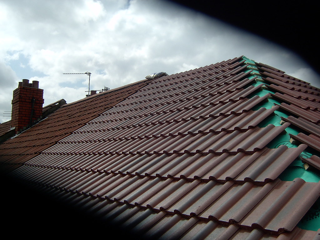 mrs manners roof 002 (3)