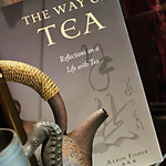 The Way of Tea / The Bowers Museum Gift Shop
