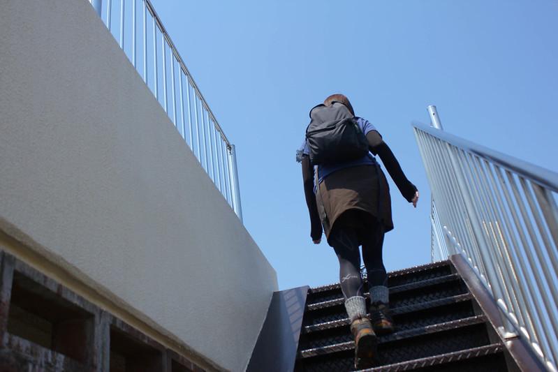 2014-04-19_00274_美の山.jpg