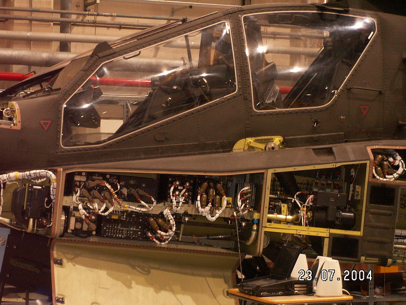 WAH-64 3