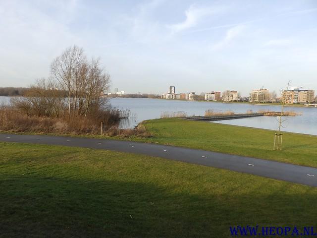 07-01-2015 Almere (1)