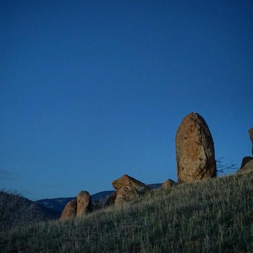 california granite tehachapi gloaming standingstone stallionsprings