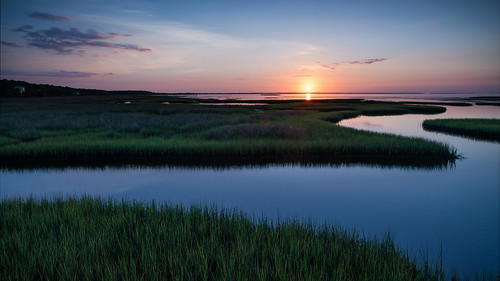 2016 canonef1740f4l coastal copyright2016 filters florida landscapephotography lee9softgnd leefoundationkit marshlands nikcollectionbygoogle sonyilce7rm2a7rii stjosephbay sunset travisrhoadsphotography