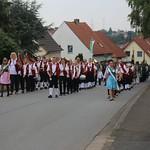 Schuetzenfest2016_162