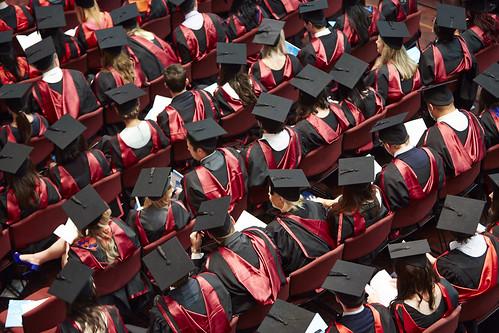 Graduation-3066