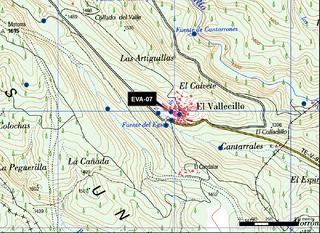 EVA_07_M.V.LOZANO_ARRIBA_MAP.TOPO 2
