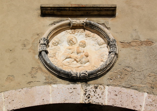 Scilla - Calabria (Italia)