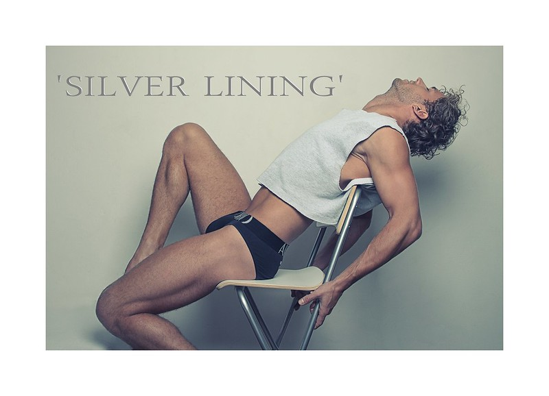 'Silver Lining'