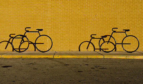 Bicicletas del Rey