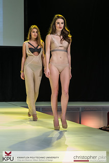 KPU Fashion Show 2014 | by Kwantlen Polytechnic University