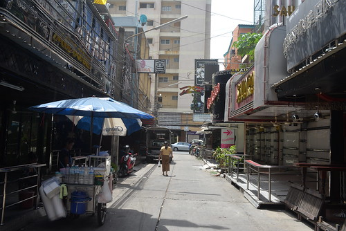 Soi Cowboy Bang 7-11-14 4 | by THE Holy Hand Grenade!